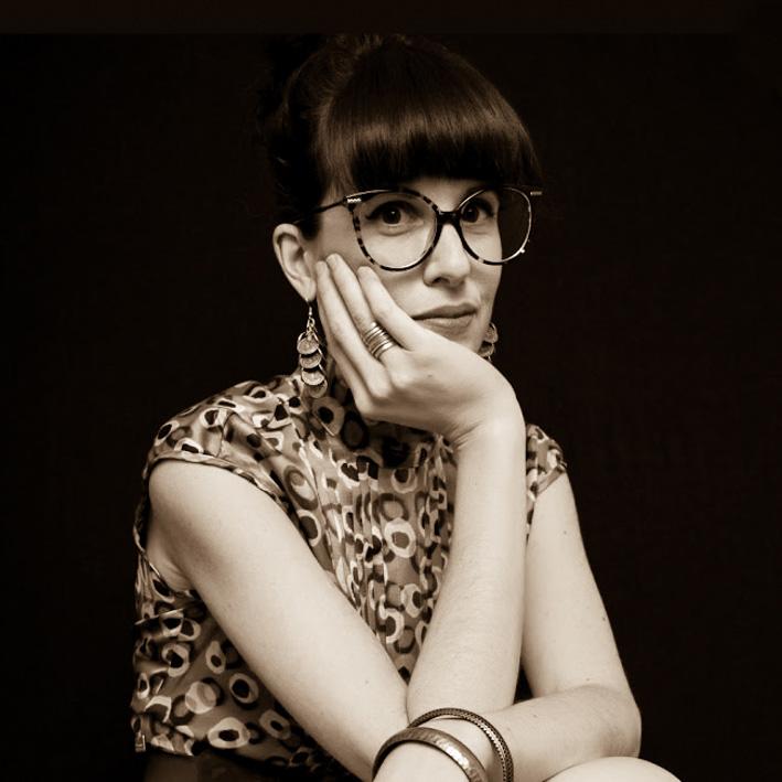 Chiara Cant